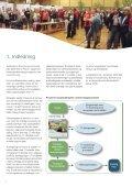 Bind 1 - Vordingborg Kommune - Page 6