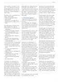 Bind 1 - Vordingborg Kommune - Page 7