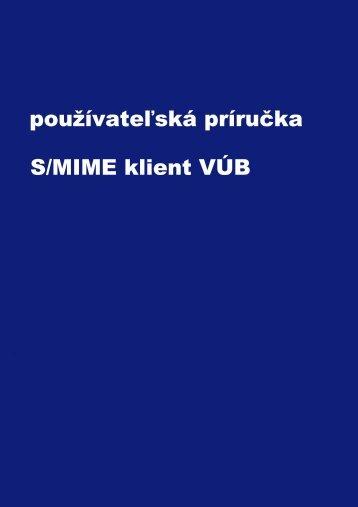 IBplus posta prirucka (PDF, 375 kB)