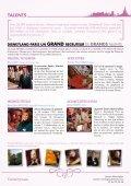 BON ANNIVERSAIRE DISNEYLAND PARIS ! - Euro Disney SCA ... - Page 3