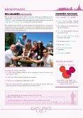 BON ANNIVERSAIRE DISNEYLAND PARIS ! - Euro Disney SCA ... - Page 4