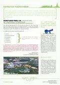 BON ANNIVERSAIRE DISNEYLAND PARIS ! - Euro Disney SCA ... - Page 7