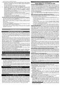 (See Notes 1 And 2) TRAVEL INSURANCE POLICY - School Travel - Page 4
