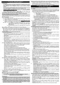(See Notes 1 And 2) TRAVEL INSURANCE POLICY - School Travel - Page 7