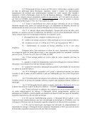 RESOLUÇÃO No 216, DE 12 DE ABRIL DE 2011 O ... - Ana - Page 2
