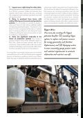 DAIRY SUSTAINABILITY: Ten environmenTal ... - WWF South Africa - Page 3