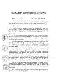 Res 130-2011-SERVIR-PE