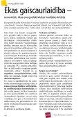 Eirokodi Ūdenssaimniecības Energoefektivitāte Skrūvpāļi - Rbb.lv - Page 2