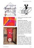 Eirokodi Ūdenssaimniecības Energoefektivitāte Skrūvpāļi - Rbb.lv - Page 3