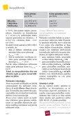 Eirokodi Ūdenssaimniecības Energoefektivitāte Skrūvpāļi - Rbb.lv - Page 4