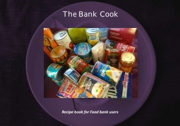 recipes-for-food-banks-users-booklet-for-download