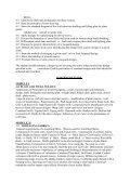 Fabric Structure - Curriculum Development Centre, Kalamassery - Page 3