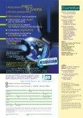 Formato PDF - Page 2
