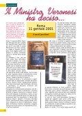 Formato PDF - Page 4