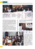 Formato PDF - Page 6