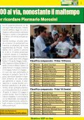 Atletica UISP on line - Page 5