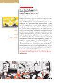 Kunst - Niggli - Page 5
