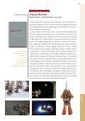 Kunst - Niggli - Page 6