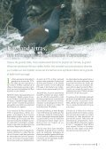 de Serre en valats - Parc National des Cévennes - Page 7