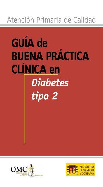 hba1c tabla de conversión diabetes uk conferencia profesional
