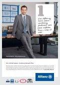 HHighlights aus Sicht des Anbieters - WMD Brokerchannel - Page 5