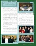 ENJOY - Arbonne - Page 2