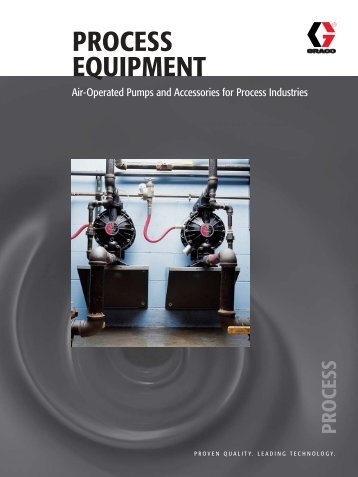 300570B Process Eqpt - Speedo Marine Pte Ltd