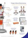 Reactor-Ready™ Lab Reactors - Interchim - Page 3