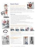 Reactor-Ready™ Lab Reactors - Interchim - Page 4