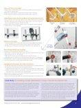 Reactor-Ready™ Lab Reactors - Interchim - Page 5