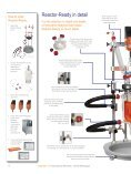Reactor-Ready™ Lab Reactors - Interchim - Page 6