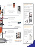 Reactor-Ready™ Lab Reactors - Interchim - Page 7
