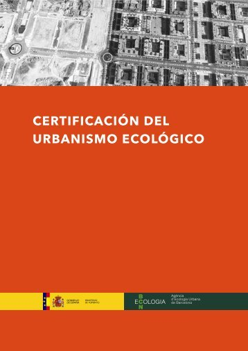 certificacion_del_urbanismo_ecologico