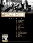 umpg rocks - Universal Music Publishing - Page 2