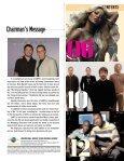 umpg rocks - Universal Music Publishing - Page 3