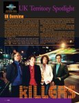 umpg rocks - Universal Music Publishing - Page 4