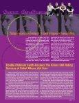 umpg rocks - Universal Music Publishing - Page 5