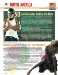 umpg rocks - Universal Music Publishing - Page 6