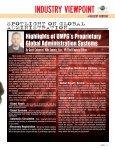 umpg rocks - Universal Music Publishing - Page 7