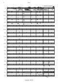 Da mia patria - Lucerne Music Edition - Page 2