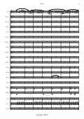 Da mia patria - Lucerne Music Edition - Page 3