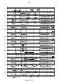 Da mia patria - Lucerne Music Edition - Page 5