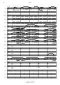 Da mia patria - Lucerne Music Edition - Page 6
