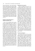 Mild and Unilateral Hearing Loss - Lippincott Williams & Wilkins - Page 2