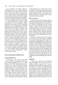 Mild and Unilateral Hearing Loss - Lippincott Williams & Wilkins - Page 4