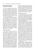 Mild and Unilateral Hearing Loss - Lippincott Williams & Wilkins - Page 6