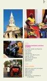Guía Bolívar - Colombia Travel - Page 7