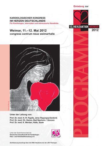 Weimar, 11.–12. Mai 2012 - assistenz-3.