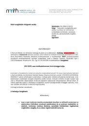 FO/3062-2/2012. Tárgy - Nemzeti Média