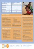 Maternal Health - Page 2